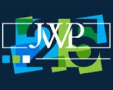 JWP - european patent attorney